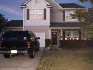 2 Rooms for Rent in South Carolina