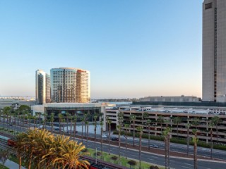 Marina District 2 bedroom/2bath with Views!