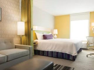 Home 2 Suites by Hilton