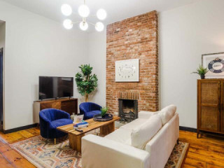 Fully-Furnished Home in the Heart Of Upper East Side #189...