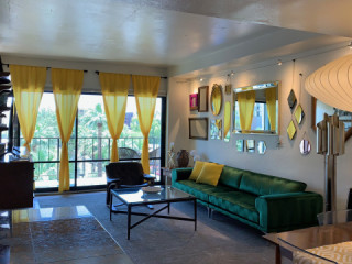 Entire Apartment- High-Rise Downtown Phoenix, Historic RoRo District - near...